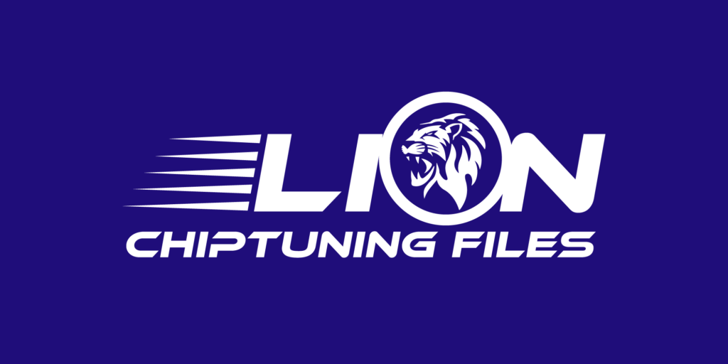 chiptuning files service